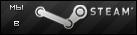 Мы в Steam